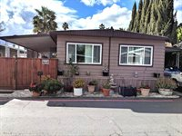 3637 Snell AVE 88, San Jose, CA 95136