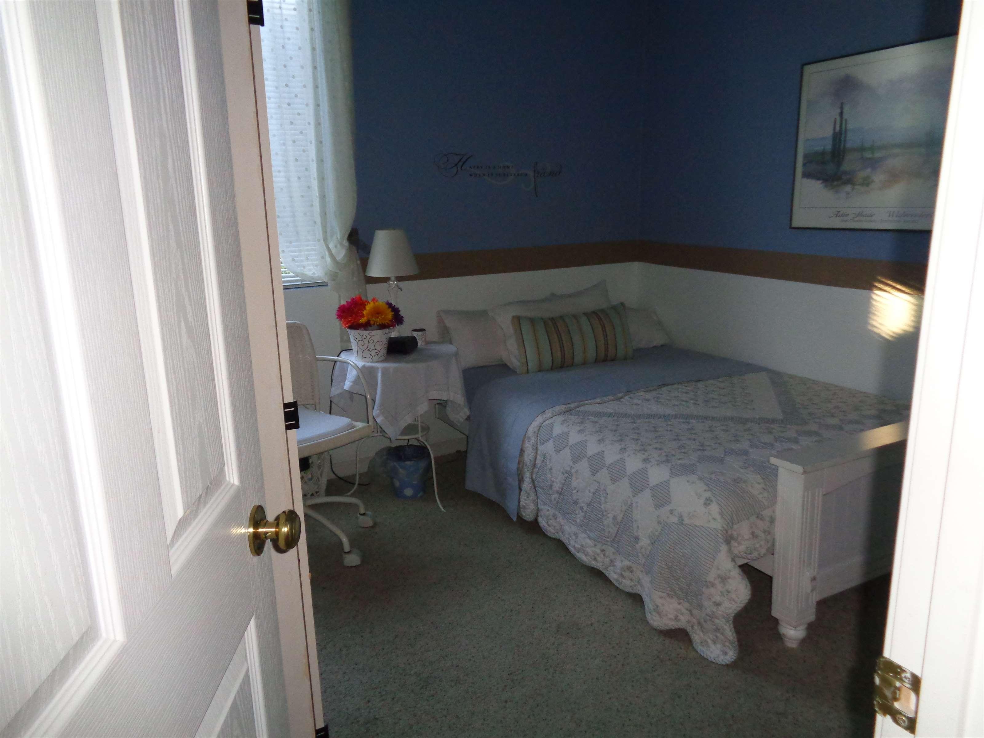 311 Pelican Bay Cir, Sacramento, CA 95835