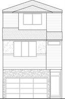 4950 SW Rossi Terrace, Beaverton, OR 97005