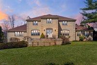 850 Long Hill Rd, Long Hill Township, NJ 07933