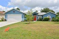 1233 SW Chase Road, Port Saint Lucie, FL 34953