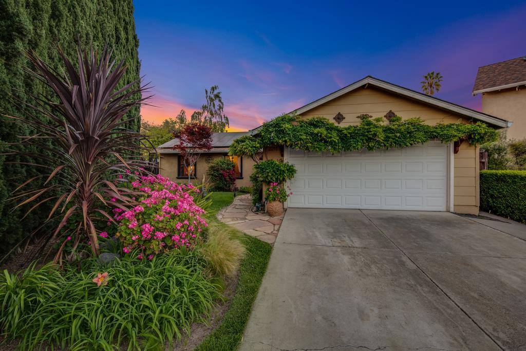 2211 Ladymuir CT, San Jose, CA 95131