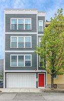 265 W 2nd St, #2, Boston, MA 02127