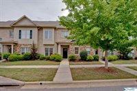 418 White Petal Street, Huntsville, AL 35824