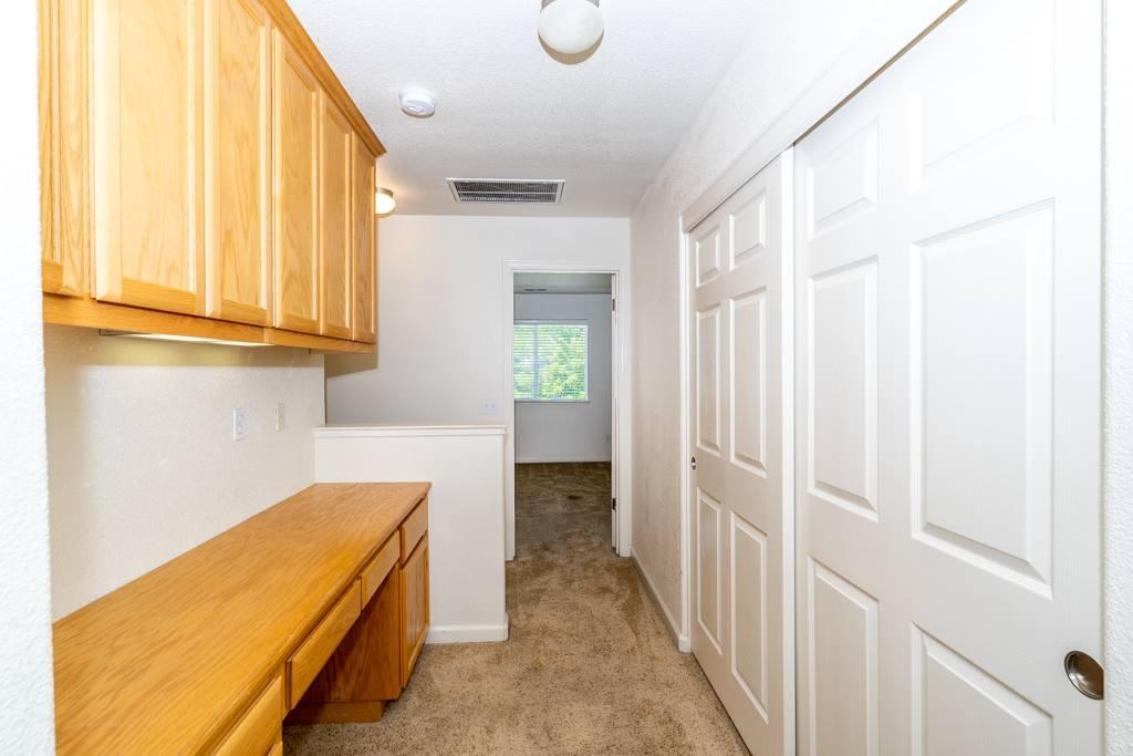 1865 Bodie Street, Santa Rosa, CA 95403