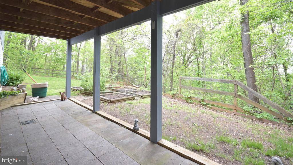 4 Dogwood Tree Drive, Front Royal, VA 22630