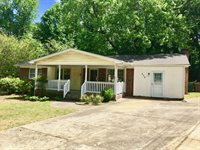 314 N West Street, Cary, NC 27513