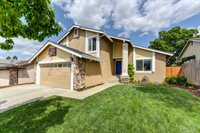 4117 North Country Drive, Antelope, CA 95843