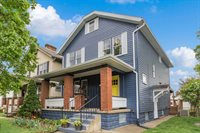 243 East Jenkins Avenue, Columbus, OH 43207