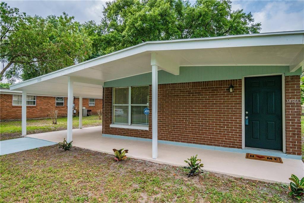 1100 Maxey Drive, Winter Garden, FL 34787