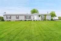 2999 Larimore Road, Mount Vernon, OH 43050