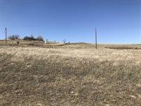 Tubman St, Bainville, MT 59212