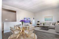 3612 Dwiggins Street, City Terrace, CA 90063