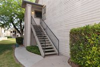 1679 West Midvale Village Dr, #247, Tucson, AZ 85746