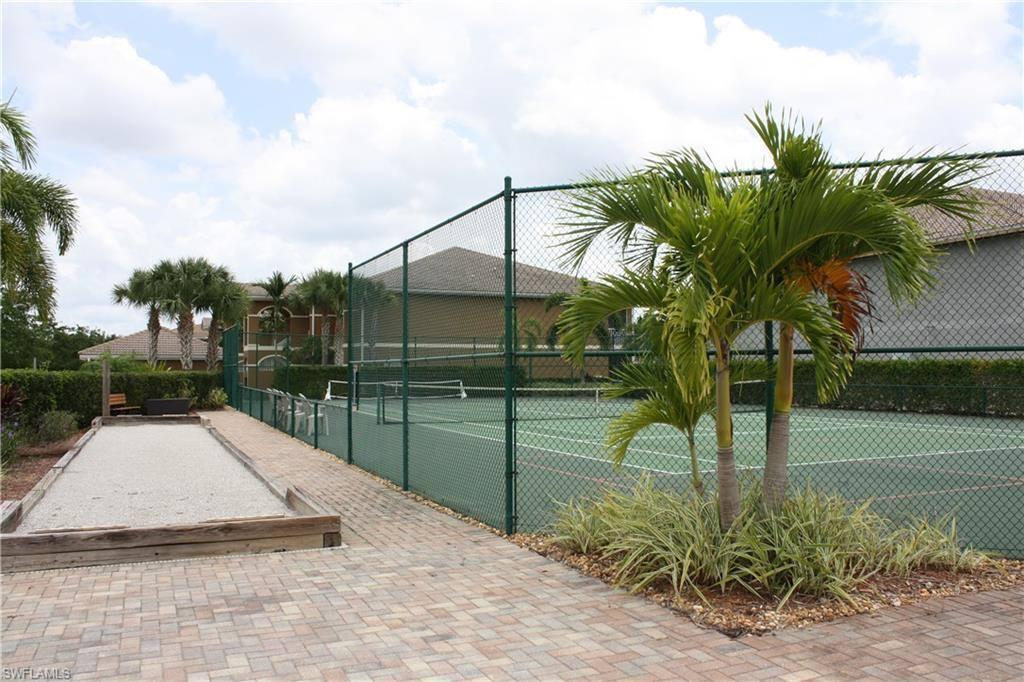 1113 Winding Pines CIR 206, Cape Coral, FL 33909