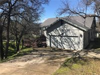 17295 Meadow View Drive, Hidden Valley Lake, CA 95467