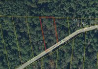00 Cedar Log Lake Road, Ponce De Leon, FL 32455