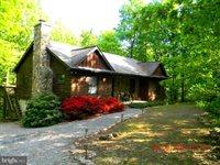 8812 Supinlick Ridge, Mount Jackson, VA 22842