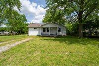 2117 South Tyler Avenue, Joplin, MO 64804