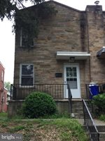 1914 Holly Street, Harrisburg, PA 17104