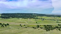 0 LOT 2 Old Hardin Road, Billings, MT 59101