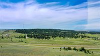 0 LOT 3 Old Hardin Road, Billings, MT 59101