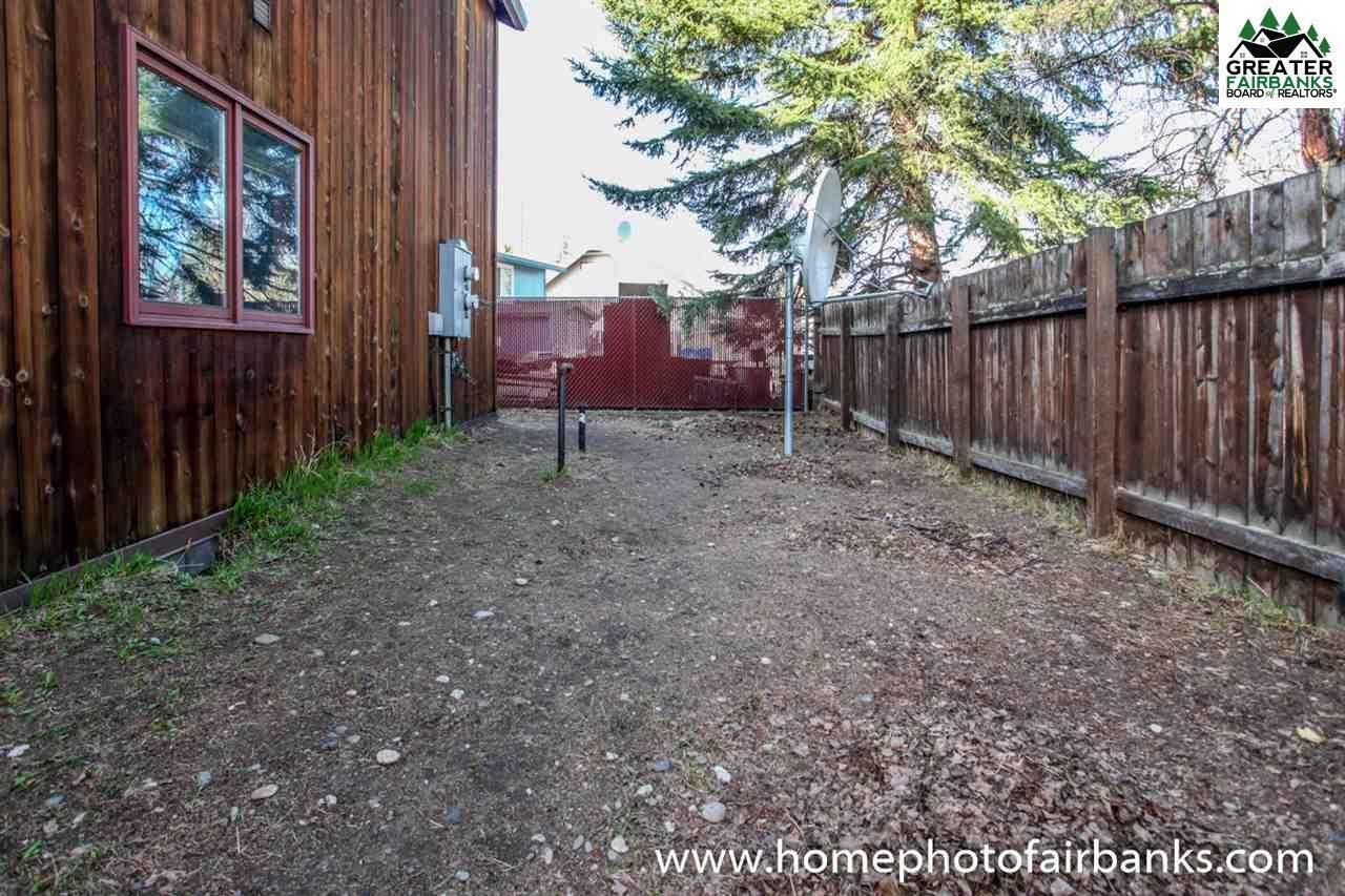 933 Cowles Street, Fairbanks, AK 99701