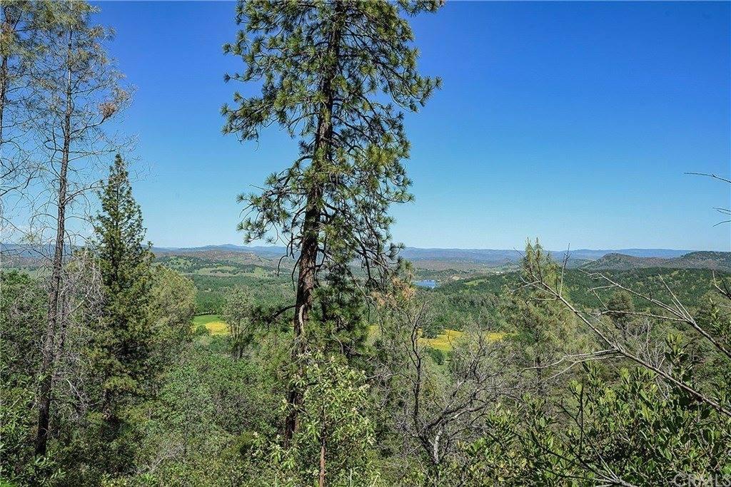 19665 Oat Hill Road, Middletown, CA 95461