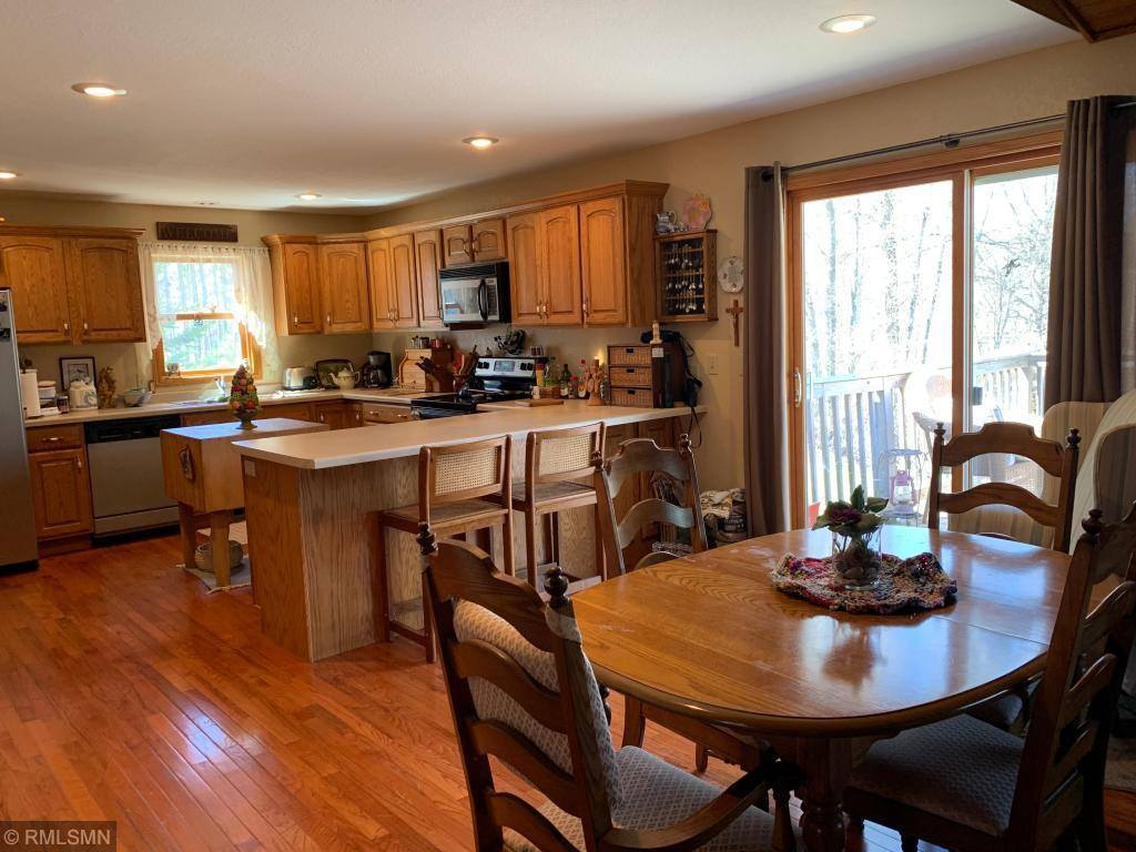 8127 Lake Street, Willow River, MN 55795