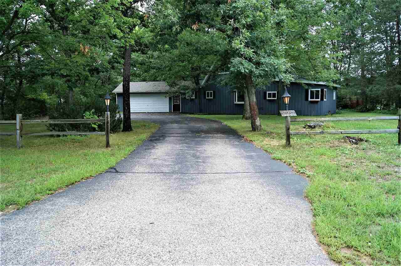 2931 16th Street South, Wisconsin Rapids, WI 54494