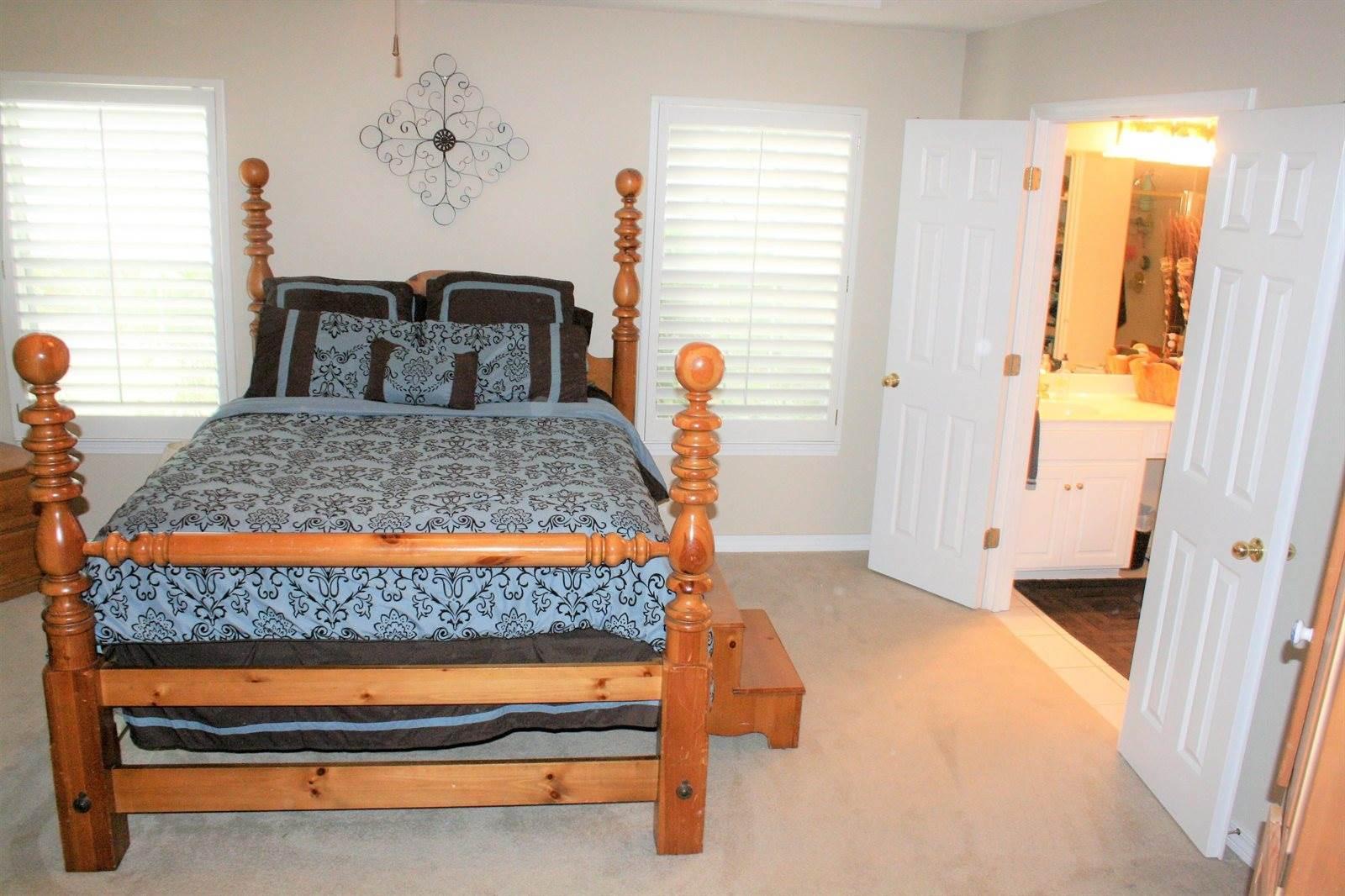 4237 Otterlake Cove, Niceville, FL 32578