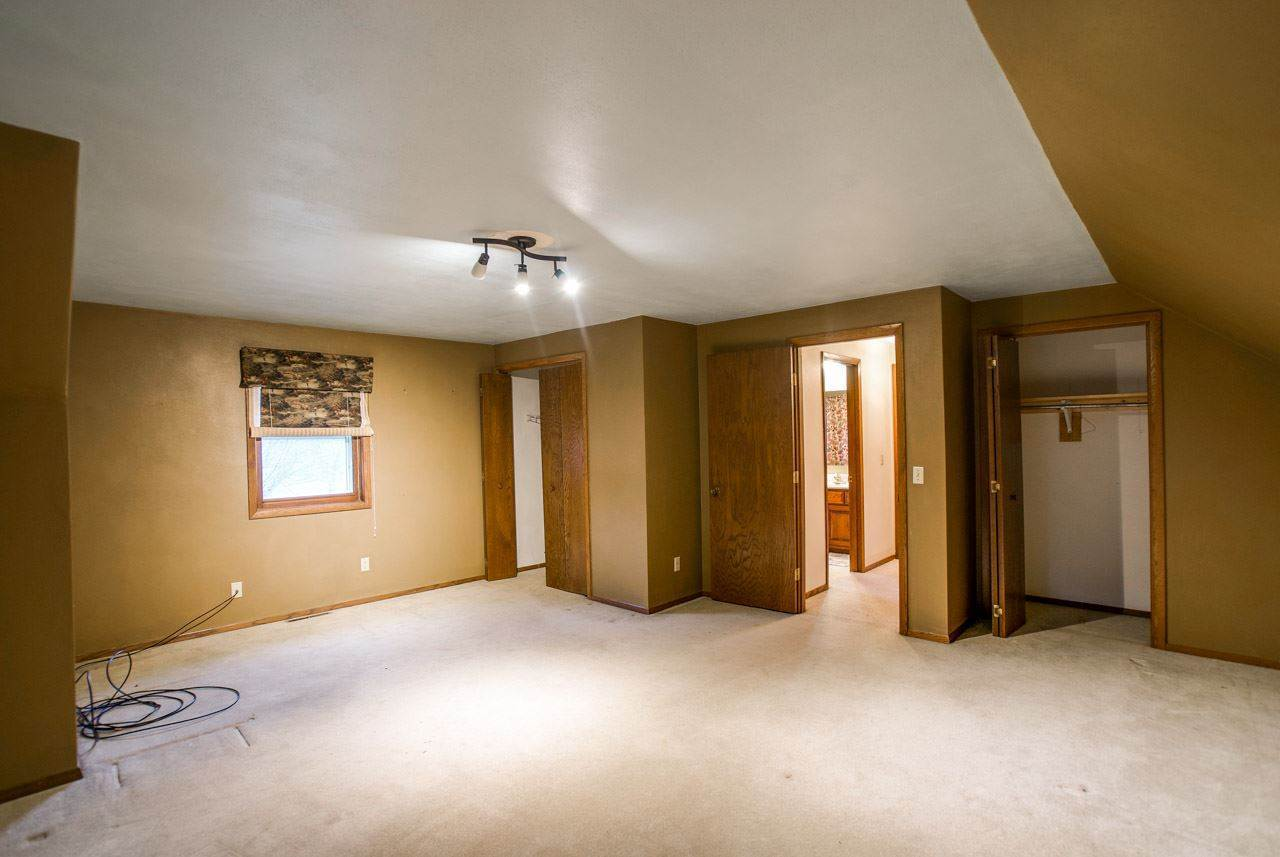 2430 Country Drive, Wisconsin Rapids, WI 54494