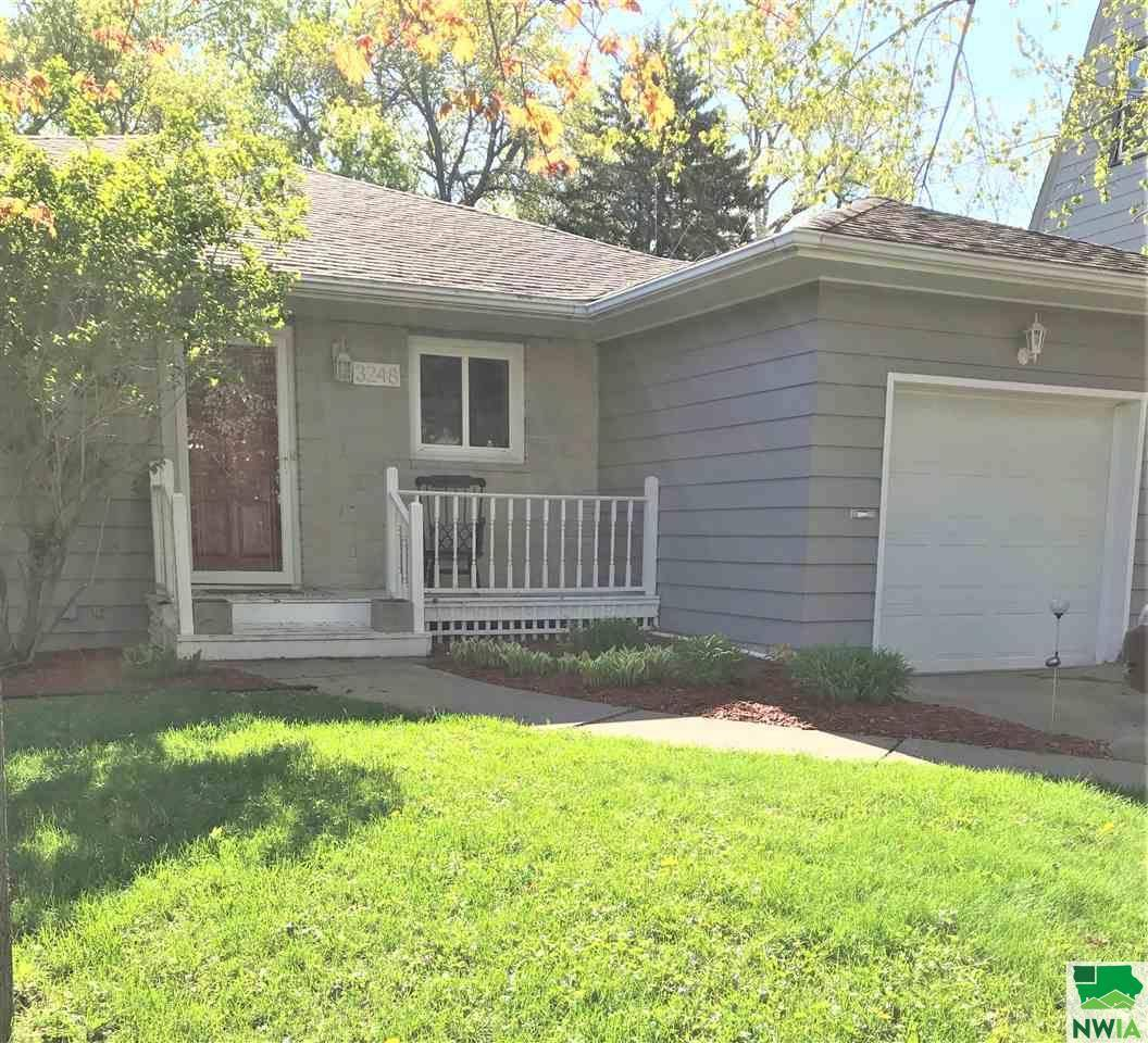 3248 Pierce St., Sioux City, IA 51104