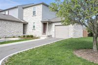 5491 Martlet Ave, Columbus, OH 43235