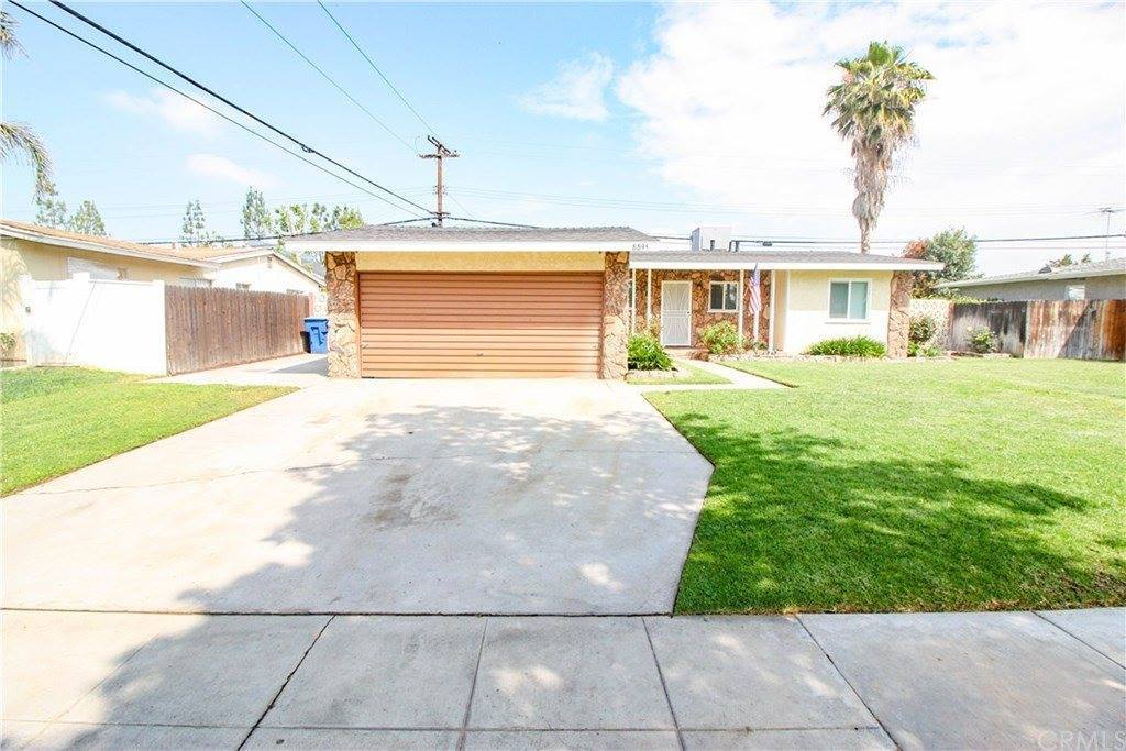 8895 Pembroke Avenue, Riverside, CA 92503