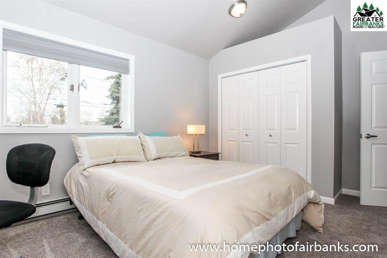 805 7th Avenue, Fairbanks, AK 99701