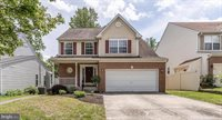 9670 Spratley Avenue, Laurel, MD 20723
