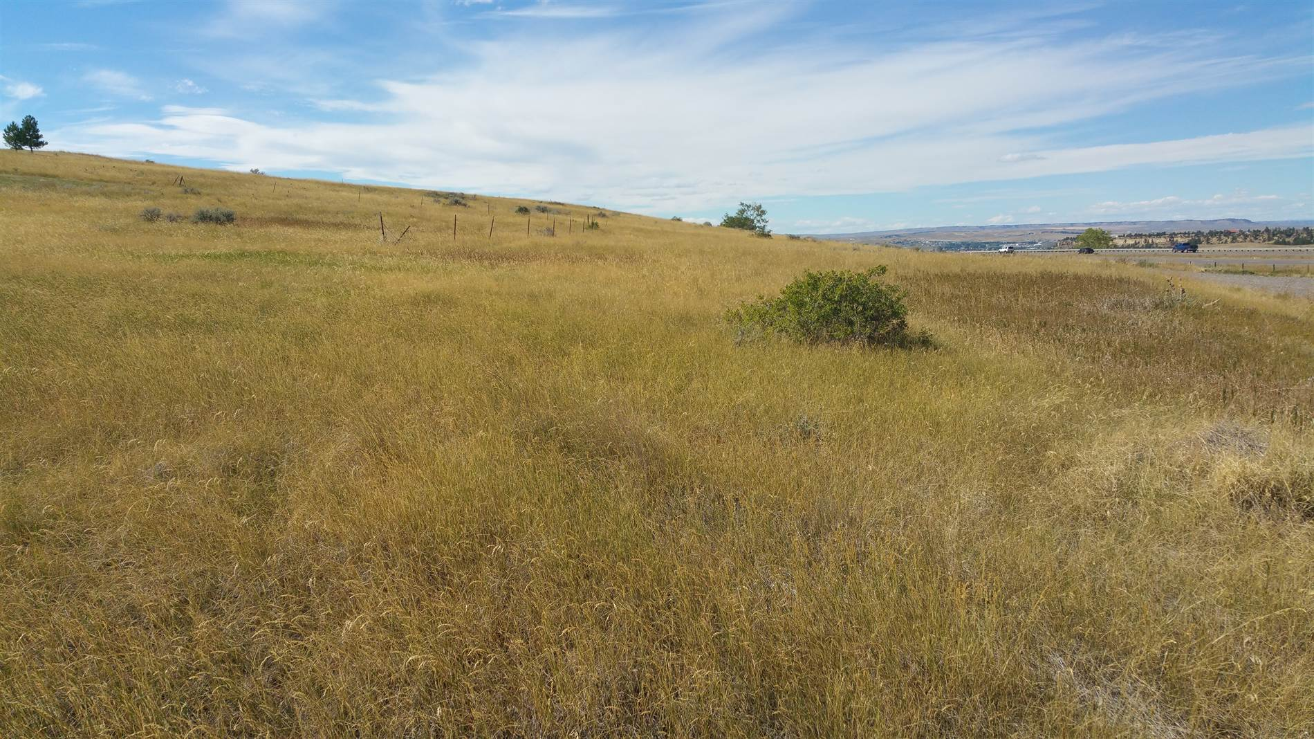 TBD10 Old Hardin Road, Billings, MT 59101