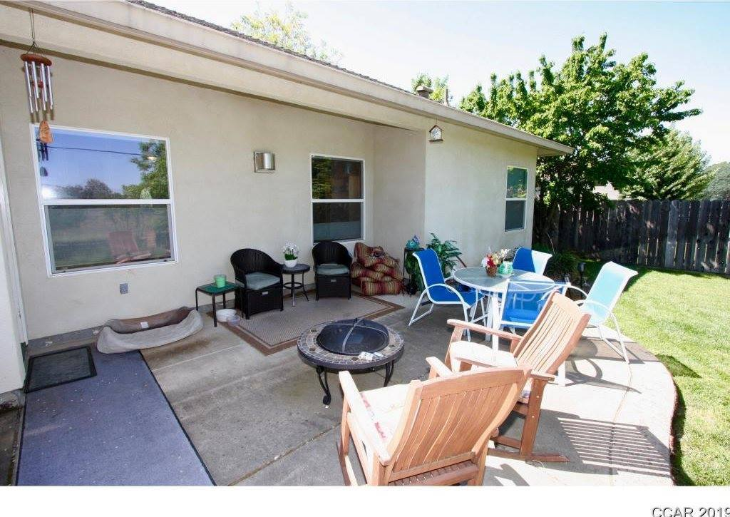 388 Live Oak Dr, Angels Camp, CA 95222