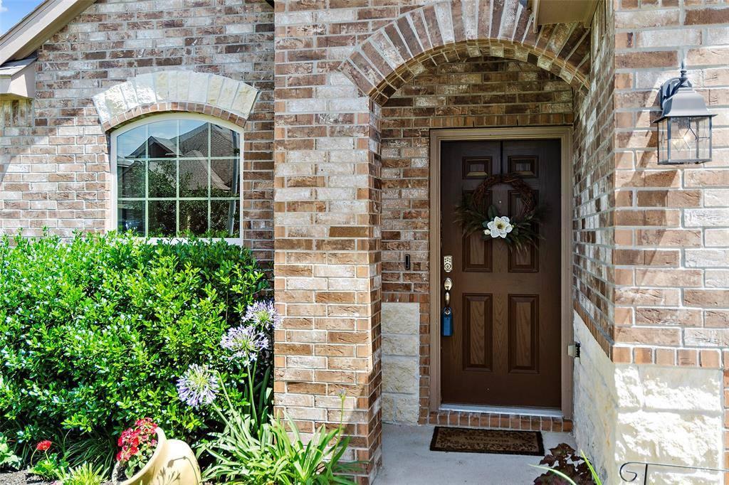 18614 Magnolia Dell Drive, Cypress, TX 77433