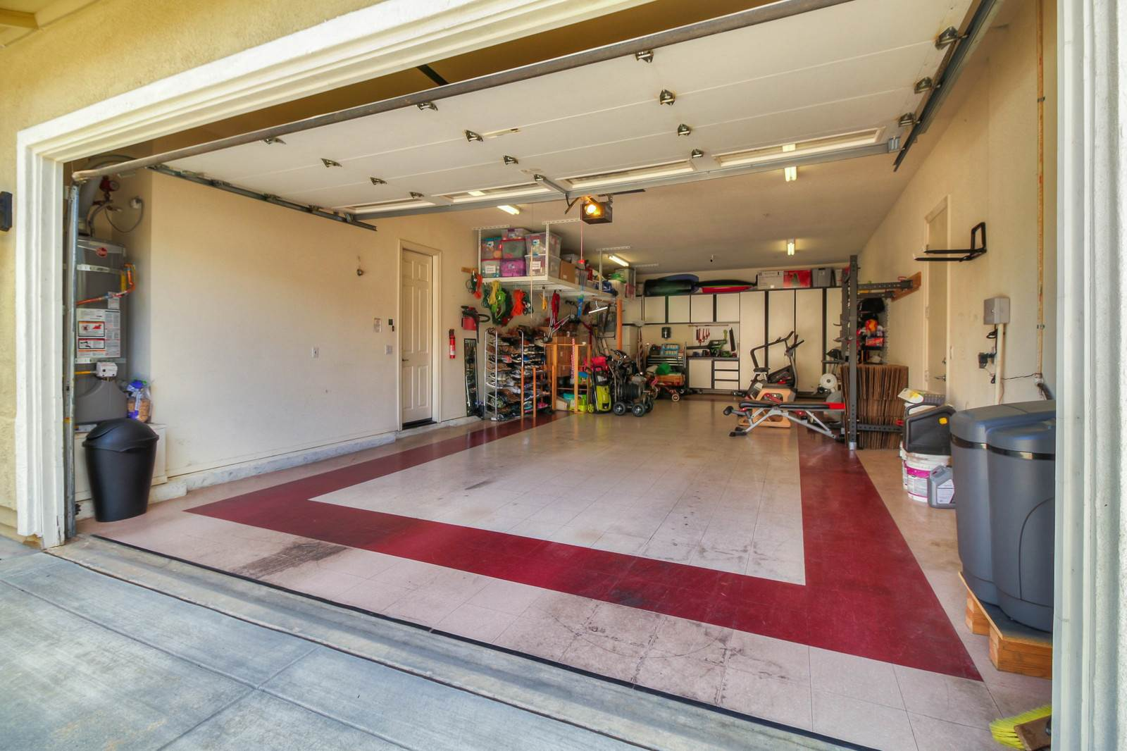 2480 Ancona Cir, Livermore, CA 94550