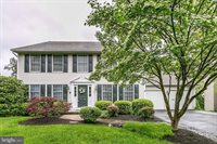 9882 Century Drive, Ellicott City, MD 21042