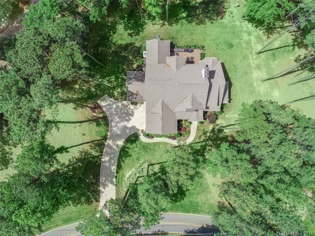 303 Stonemarker Road, Mooresville, NC 28117