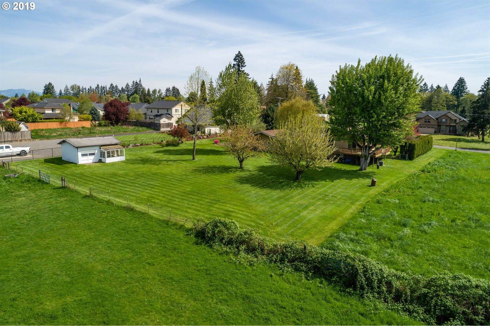 6937 SE 267TH Ave, Gresham, OR 97080