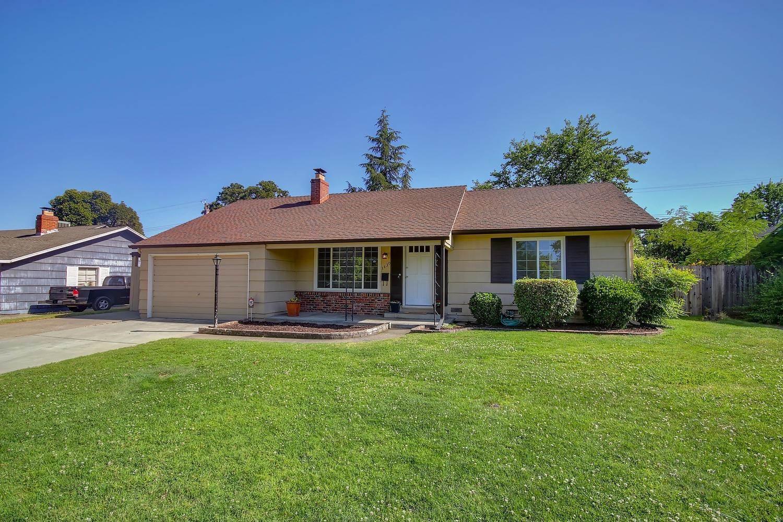 3430 Chenu Avenue, Sacramento, CA 95821