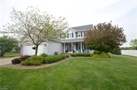 10221 Midway Dr, New Middletown, OH 44442