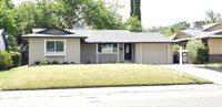 8017 Glen Tree Drive, Citrus Heights, CA 95610