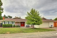 5643 Haskell Avenue, Carmichael, CA 95608