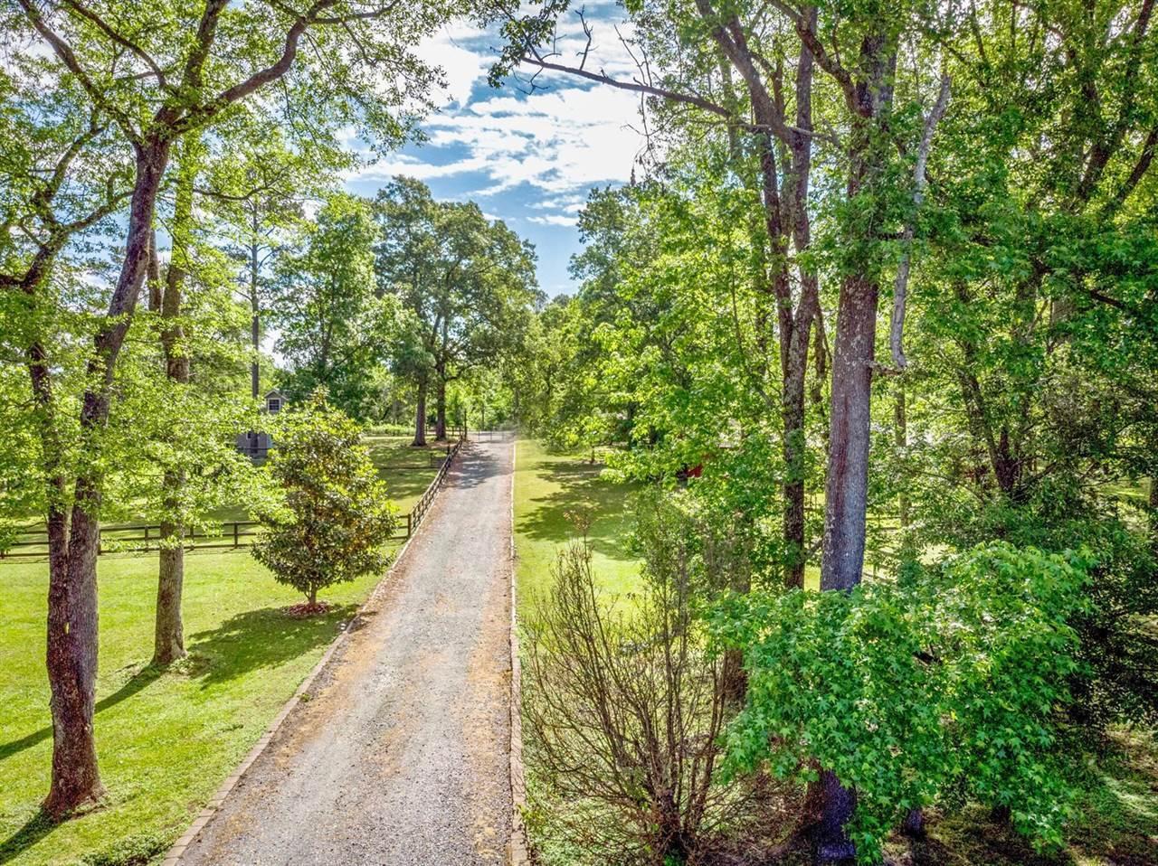 2664 Cypress Road, Cameron, NC 28326