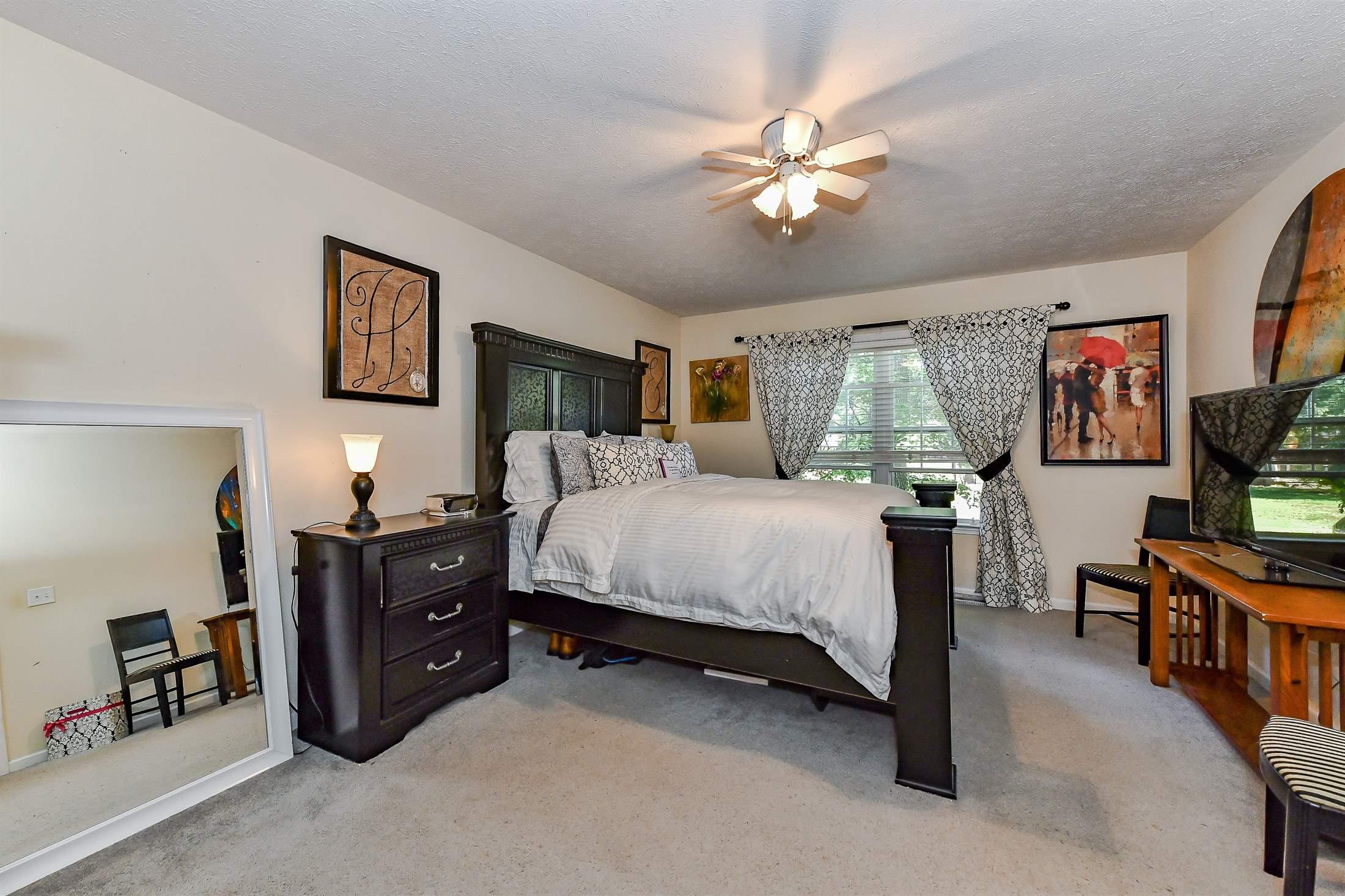 112 North Council Oaks Street, Morganton, NC 28655